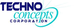 Techno-Concepts